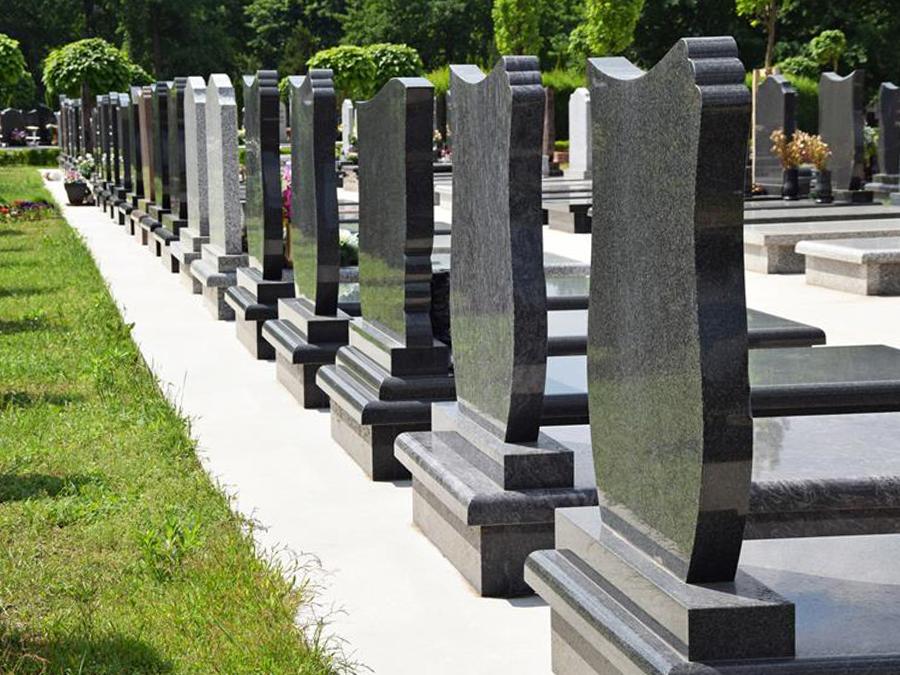 Usługi Pogrzebowe Opole Cmentarz