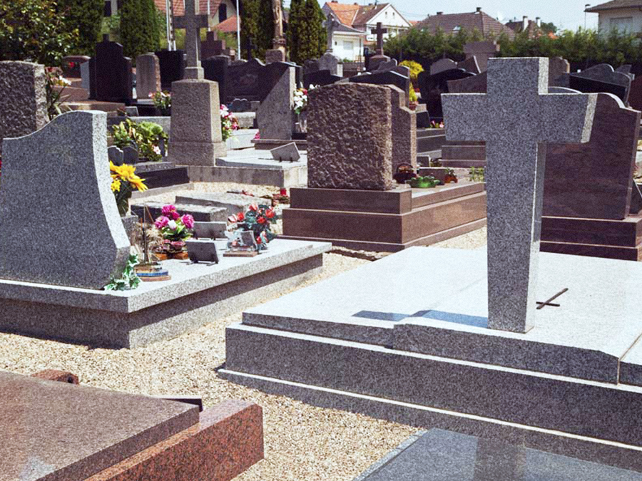 Pogrzeb Opolskie