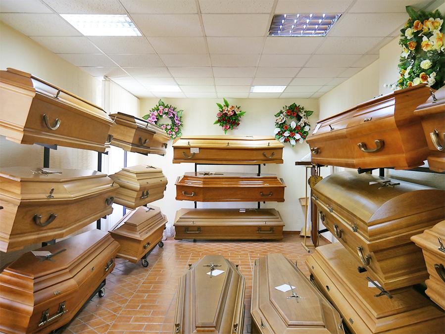 trumny pogrzeby Opole Zieleń Miejska